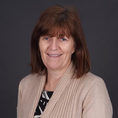 Wendy Eaton