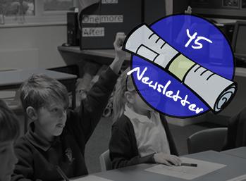 Y5 Newsletter