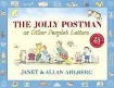 The Jolly POostman