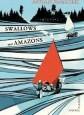 Swallows & Amazones